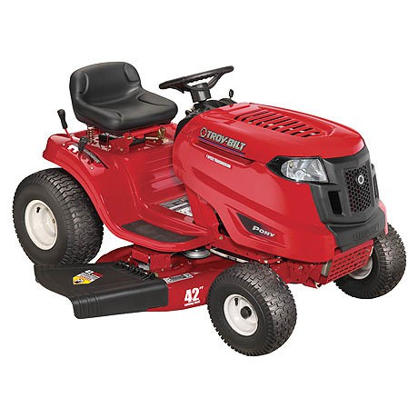 Tractor Rider Mower Types My Value Cost Rating