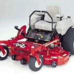What Do I buy? Tractor/Rider/Mower Types 7
