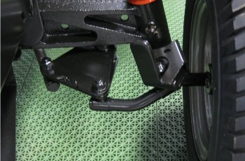 Problems With Craftsman Turn Tight Technology - Updated for 2012 2