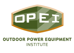 6 Tips from OPEI on Preparing Your Lawn Tractor and Mower for Spring 1