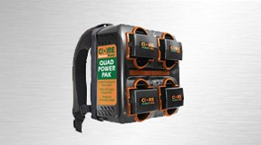 Batteries in outdoor power equipment are improving 9