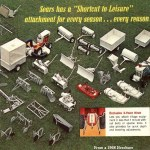 1977 Sears_Attachments