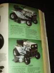 1986 searscanada