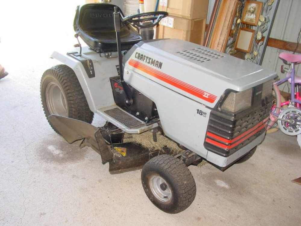 medium resolution of i have any agway briggs and straton riding lawn mower and when a riding lawn mower is a wonderful labor saving tool but it is still important to respect