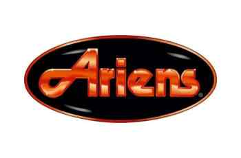 Polaris announces strategic partnership with Ariens 20