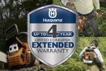 special-offers-extended-warranty