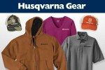 special-offers-husqvarna-gear
