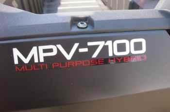 Raven MPV-7100
