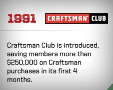 Craftsmanclub