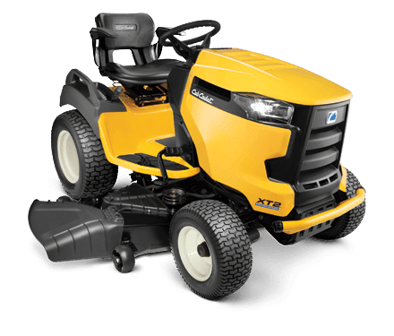 john deere l120 automatic wiring diagram extension ladder parts which new 2018 e100 series lawn tractor is right for me cub cadet xt1 xt2 garden review