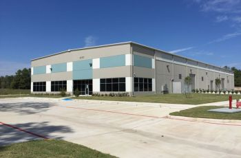 General Transmissions Now Has A U.S. Parts, Service and Sales Center 5