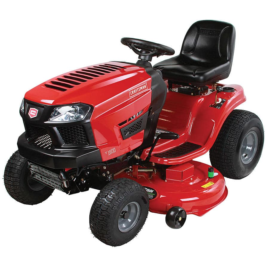 20374?resize=300%2C160 2014 craftsman pro series lawn tractors now at sears! craftsman zt 7000 wiring diagram at readyjetset.co