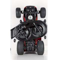 Husqvarna Lawn Tractor Wiring Diagram 2016 Ford F150 Tail Light Do You Own A Red Craftsman, Ariens, Or Poulan Pro Tractor? Read This ...