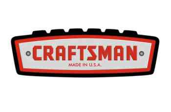 Best News For Craftsman Lawn & Garden 2017 1