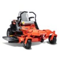 Best Zero Turn Mowers 2017 - Economy Residential Models