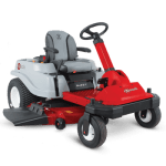 2019 The Best Residential Zero Turn Mowers 4