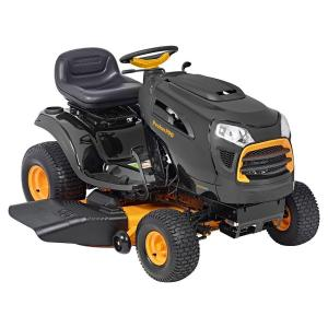 Seven Best Riding Mowers Under $1500 for 2018 6