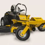2019 The Best Residential Zero Turn Mowers 5