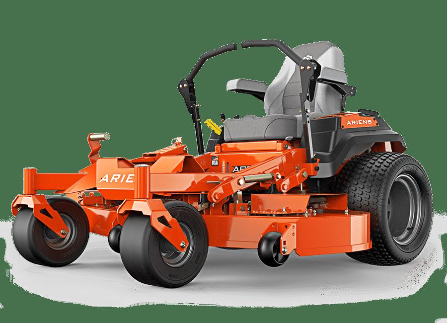 Starter For Kohler Toro Tractors Lawn 22HP 23HP 25HP 26HP 10T Steel Drive Gear