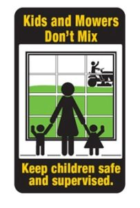 10 Lawn Mower Safety Tips For Teens 1