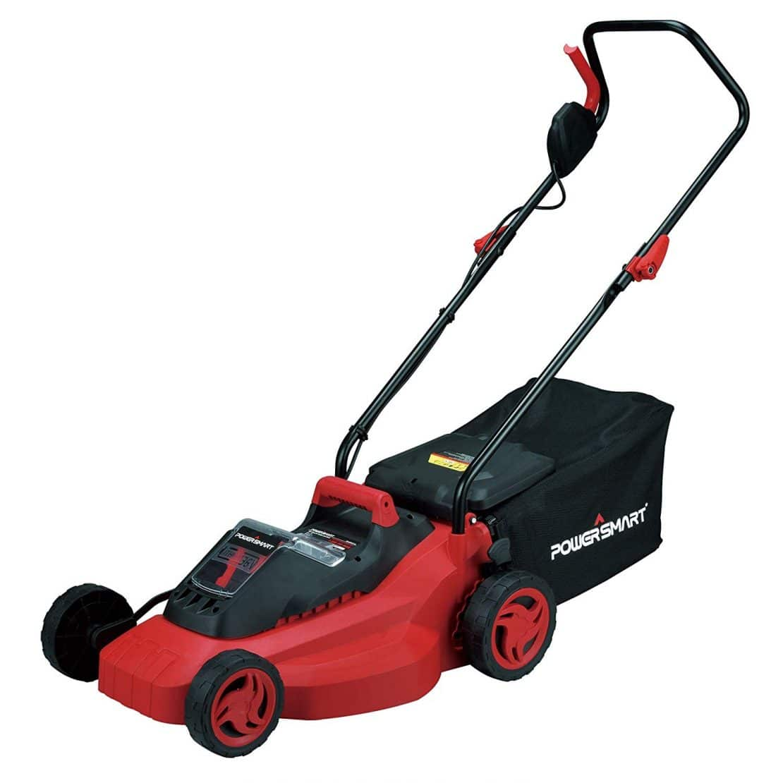 All The Best Cordless Battery Operated Walk-Behind Mowers 2019
