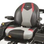 ftr-toro-handcrafed-seat-titan-myride