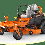 ikon-xd-42-zero-turn-mower