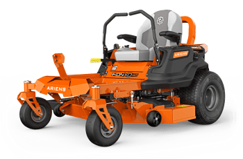 ikon-xd-42-zero-turn-mower