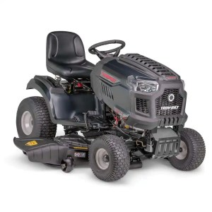 Troy-Bilt Super Bronco XP 46