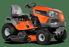 Husqvarna lawn tractor TS 148X