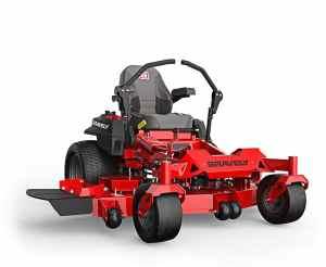 gravely-zt-hd-zero-turn-mower
