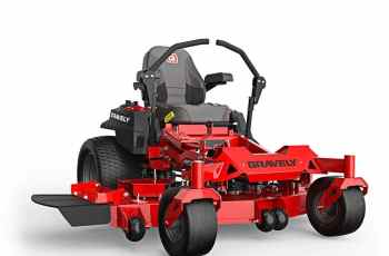 gravely-zt-hd-zero-turn-mower