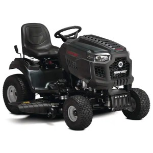 Troy-Bilt Super Bronco XP 42