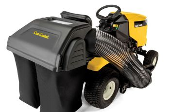 Parts Sale at Cub Cadet! Get Ready For Spring. 6
