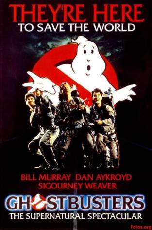 Movie-Poster-Ghostbusters(2)