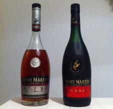 remy-martin-vsop-matured-cask-finish