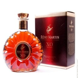 remy-martin-x-o-excellence-special-fine-champagne-cognac-france-10392518