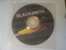 BLACKSMITHS GUIDE COMPLETE FORGING AND METALWORKING COLLECTION #BLACKSMITH