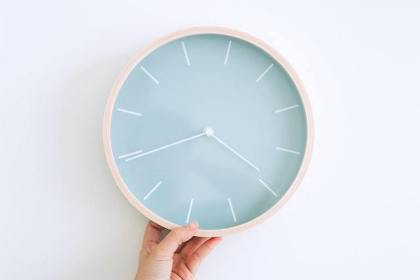 The Latest Way To Reset Your Metabolism — Intuitive Fasting