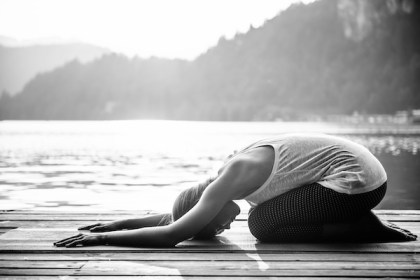 3 ways yoga will change your body