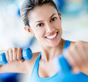 7 Fitness Training Tips that Women Over 50 Should Follow for Better Health