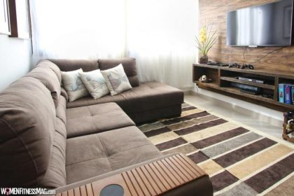 The Best Time of Year to Buy Living Room Sets on Sale