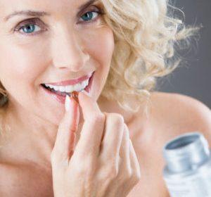 LivingBetter50 – Top 10 Supplements and Vitamins