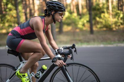 Expert Tips on How to Buy a Bike Helmet