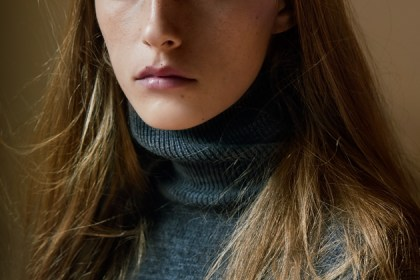 Ebba Moberg: Exceptionally Talented Model on the Horizon talks about her Workout and Diet