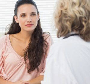 What Are the Biggest Differences Between Eating Disorders?