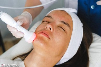 Are Your Ready to Enhance Your Appearance? Consider Facial Rejuvenation