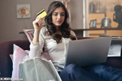 Here Are A Few Traps To Avoid While Shopping For Clothing Online