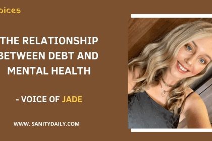 Find Out More About Debt and Mental Health Connection!