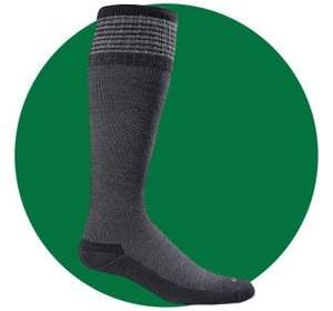 How to Know If Compression Socks Will Benefit You (Plus 3 to Buy in Canada)